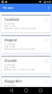 how to run ionic app on windows phone