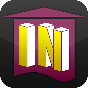 Download Inmobiliaria Noguera Apk On Pc Download Android