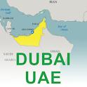Dubai/UAE CultureGuide icon