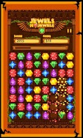 Screenshot of Jewels n Jewels Free