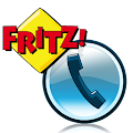 FRITZ!App Fon APK for Bluestacks