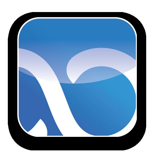 DNL eBook Reader LOGO-APP點子