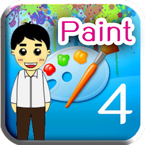 download android app paint 4 for samsung android games and apps for samsung. Black Bedroom Furniture Sets. Home Design Ideas