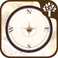 App Vastu Compass Home, Office, AR APK for Kindle