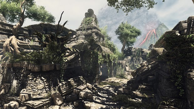 Devastation Call Of Duty: Ghosts DLC arrives on Xbox