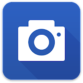 Download ASUS PixelMaster Camera APK on PC