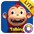 Talking Cocomong Lite APK for Blackberry