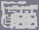 Thumbnail of the map 'Excavate'