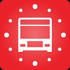 bus@toronto icon