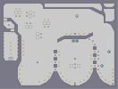 Thumbnail of the map 'Magic Jazz'