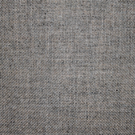 Cubical Wall by Henrik Lehnerer - Abstract Patterns ( office, nobody, old, worn, texture, variation, rough, gray, textile, aged, backdrop, heap, cubical, floor, pattern, textured, background, empty, grey, fabric, wall )
