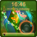 Colorful Music Magic icon