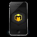 Android aplikacija Mobilno Bankarstvo