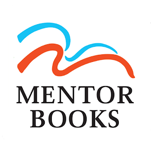 Mentor eBooks