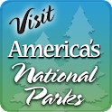 America's National Parks icon