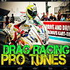 Drag Racing Bike Edition Tunes