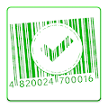Barcode it Checker APK for Bluestacks