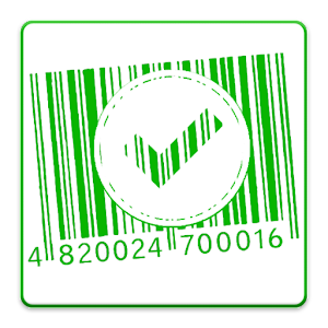 Cover art Barcode it Checker