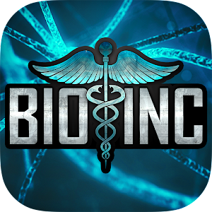 Game Bio Inc. - Biomedical Game APK for Windows Phone