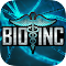 hack astuce Bio Inc. - Biomedical Game en français