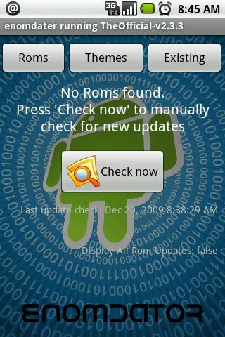 玩工具App|enomdater免費|APP試玩