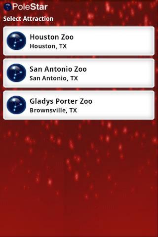 PoleStar Houston