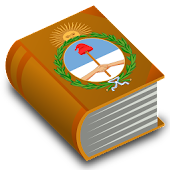 Ley Argentina APK for Ubuntu