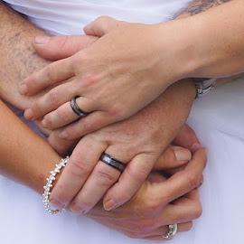 by Cheryl Korotky - Wedding Other ( , Wedding, Weddings, Marriage )
