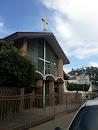 Iglesia Adventista