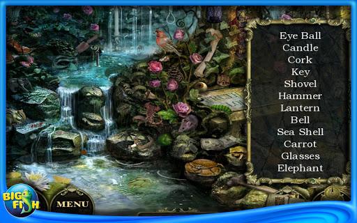 MCF Return to Ravenhearst Full - screenshot