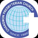 창원교회 icon