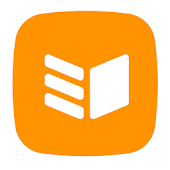 Download OnePageCRM - Sales CRM APK on PC