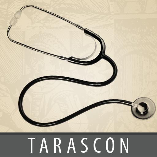 Tarascon Primary Care 醫療 App LOGO-硬是要APP