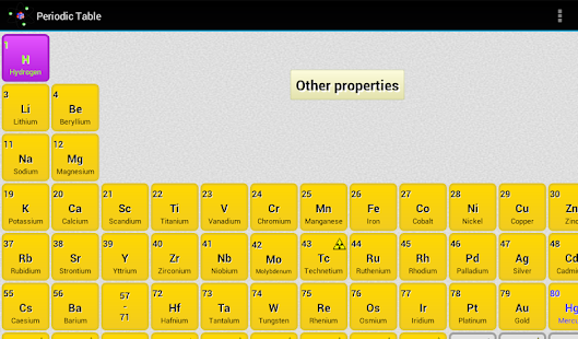 Download periodic table apk to pc download android apk tpu periodic download periodic table apk to pc download android apk urtaz Image collections