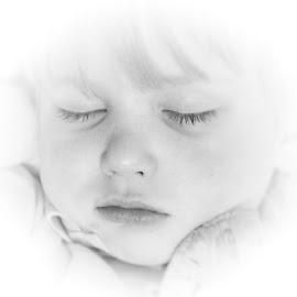 by Shelley Cooper - Babies & Children Children Candids