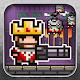Random Heroes 2 1.1.3.1