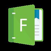 Download Améliorez votre français ! APK on PC