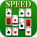 Game Speed ​​[card game] apk for kindle fire