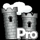 Castles Under Siege Pro icon