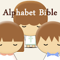 Alphabet Bible icon