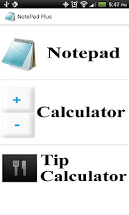 Notepad Plus-Full - screenshot