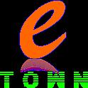 ETownSivakasiOLD icon