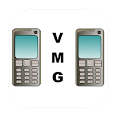 Download VMG Converter APK to PC