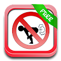 Free Fart Funny Sounds APK for Windows 8