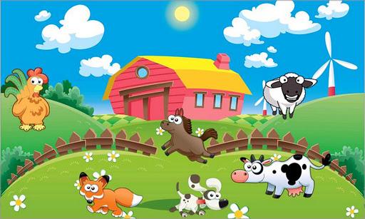 玩教育App|嬰兒資源管理器免費|APP試玩