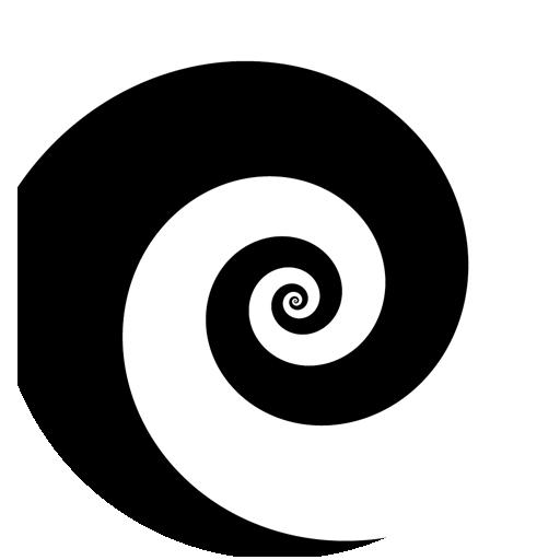 Trippy Hypnotizer