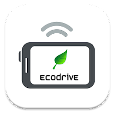 EcoDrive for NISSAN