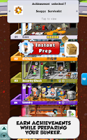Screenshot of Doomsday Preppers™