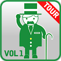 [TOSS] World Tour Multi Live I icon