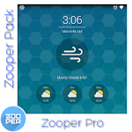The Essential Zooper Set APK Image